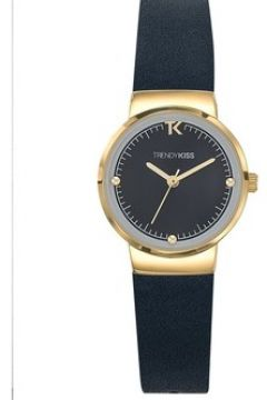 Montre Trendy Kiss - Kirsten(115468625)