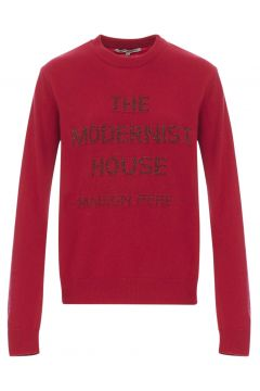 Pullover The Modernist House(117292104)