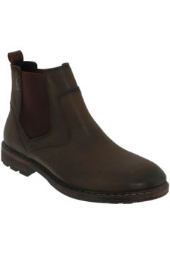 Boots Pikolinos Caceres-8094sp(115585711)