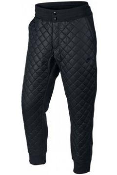 Jogging Nike V442 Fleece Cuffed(115456276)