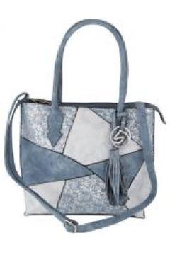 Shopper, 3-tlg Remonte blau-kombi(111525022)
