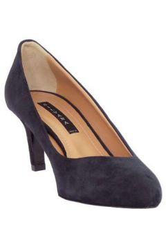 Chaussures escarpins Silvana 4598(115461479)