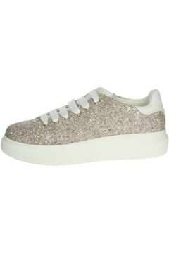 Chaussures So-Us R551(115572118)