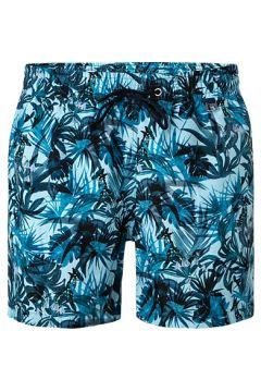 HOM Beach Boxer Safari 401655/00PB(116583554)