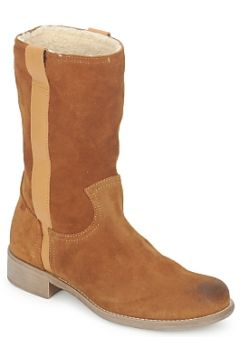 Boots Hip ALGOK(98768023)