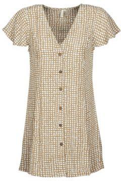 Robe Rip Curl PARADISE COVE SPOT DRESS(128001772)