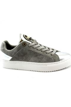 Chaussures Colmar COL-I19-BRALUX-136(115666236)