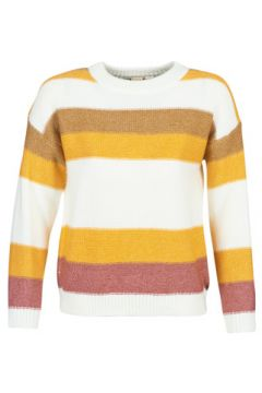 Pull Roxy TRIP FOR TWO STRIPE(115516721)