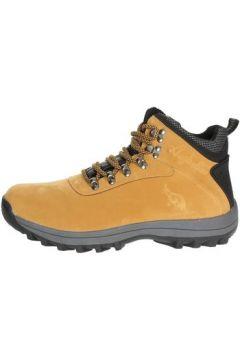 Boots Australian AU578(115571226)