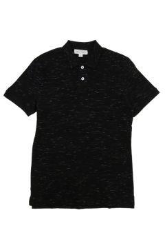 Aeropostale Siyah Polo T-Shirt(113996124)