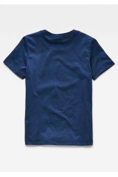 T-Shirt(109169116)