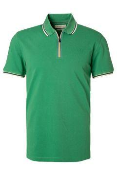 bugatti Polo-Shirt 8150/55008/550(116303708)