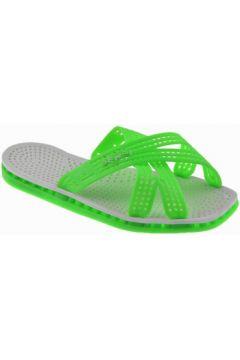 Sandales enfant Sensi MexiqueAguaBoyMer(127856857)