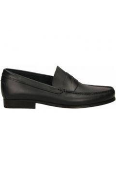 Chaussures Antica Cuoieria SIENA(101561137)