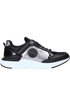 Chaussures Colmar TRAVIS G(115607128)