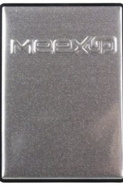 Portefeuille Meexup Porte cartes 4 rigide sécurité Fabrication France(115429486)