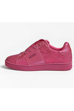 Guess Sneaker(117656665)