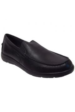 Chaussures Geox u leitan(115507486)