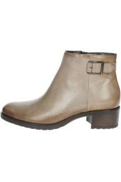 Boots Marko\' 854050(115571367)