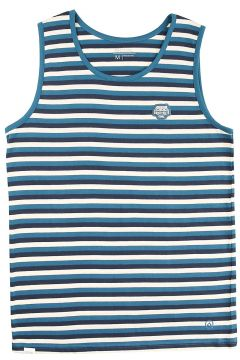 Coal Vanlife Tank Top blauw(114478380)