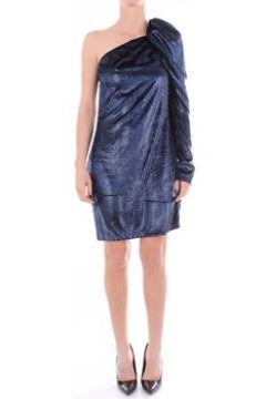Robe Aniye By I88181339(115511322)
