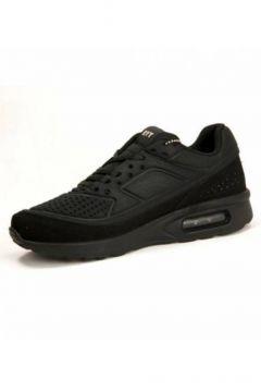 Ryt Joos Unisex Günlük Spor Ayakkabı(108939623)