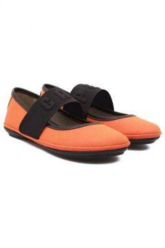 Туфли CAMPER(113672451)