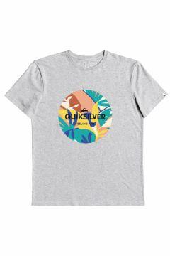 Quiksilver T-Shirt(114004577)