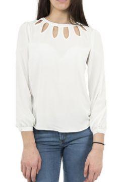 T-shirt Molly Bracken y081p18(115462071)