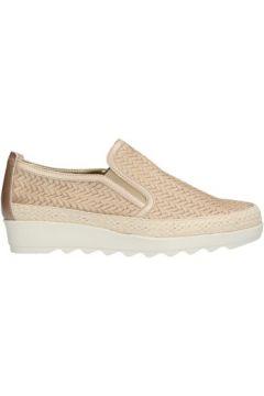 Chaussures The Flexx A15843(115506929)