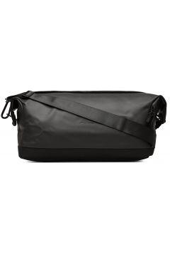 Malmo Duffel Bags Weekend & Gym Bags Schwarz TRETORN(117921201)