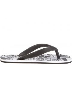 Tongs enfant Diesel Maya Junior(101591126)
