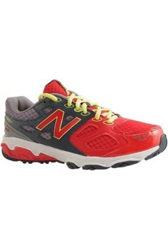 Chaussures New Balance Adulte KR680DRY(88711563)