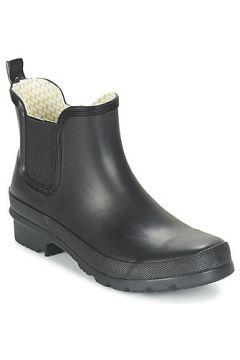 Boots Romika RomiRub10(88441928)