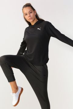 Puma Active Hoody Sweatshirt(113965818)
