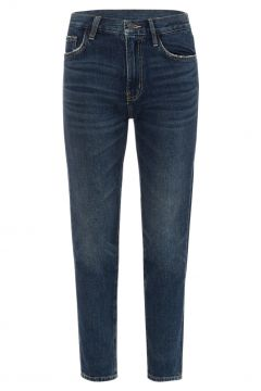 Slim Jeans The Vintage Cropped(89823403)