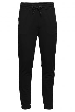 Skyman 1 Sweatpants Jogginghose Schwarz BOSS(114355526)