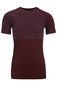 Ortovox 230 Competition Tech Tee rood(122512093)
