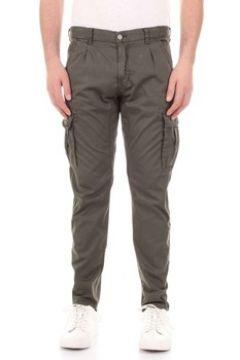 Pantalon Yes Zee P645-PV00(115617017)
