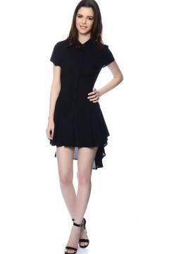 Unique 21 Elbise(121213581)