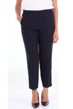 Pantalon Kiltie KP247FT3913(101637769)