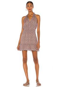 Платье estelle - Parker(125445636)