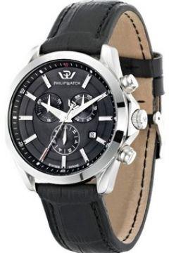 Montre Philip Watch R8271665004(115427069)