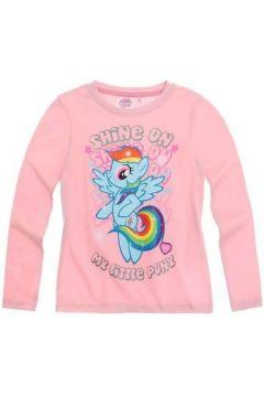 T-shirt enfant My Little Pony T-Shirt à manches longues(98528213)