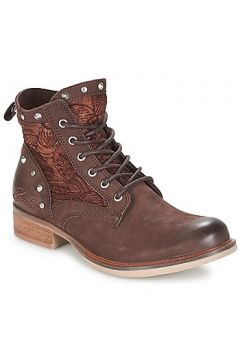 Boots Bunker ROSSI(88455717)