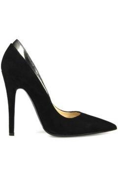 Chaussures escarpins Roberto Festa Milano 14007(127912706)