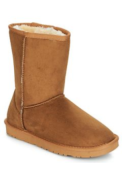 Boots Kaleo NARA(88528280)