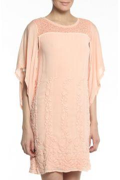 Платье Elisa Cavaletti(110352521)