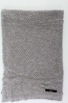 Echarpe Calvin Klein Jeans K60K603742(88653243)