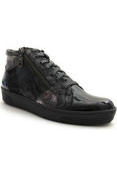 Chaussures Geo Reino TELABIL(88552752)